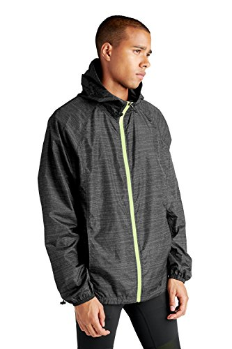 ASICS Packable Jacket (Men's)
