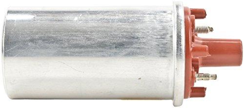 Bosch Automotive 0221118322 Ignition Coil ()