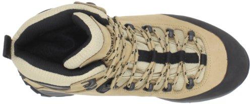 5eb0187e249 Amazon.com | La Sportiva Women's Thunder II GTX Hiking Boot, Tan ...