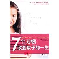 http://ec4.images-amazon.com/images/I/41Y3fWf2dVL._AA200_.jpg