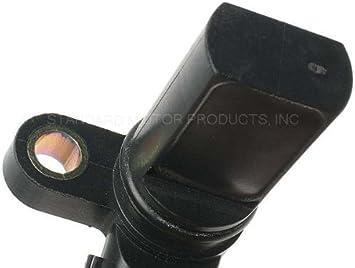 Standard Motor Products PC916 Camshaft Sensor