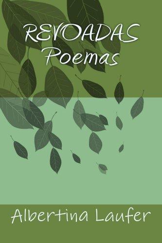 A Sedução da Poesia (Portuguese Edition)