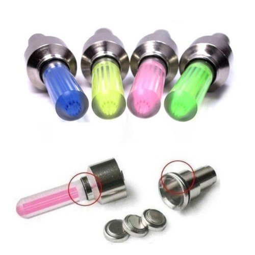 2x-Bike-Bicycle-LED-Wheel-Lights-Valve-Lamp-Valve-Core-Light