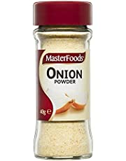 MasterFoods Onion Powder, 40g