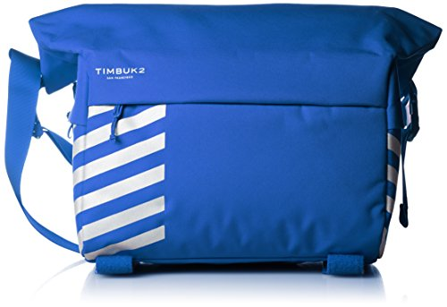 Timbuk2 Treat Rack Trunk, Intensity]()