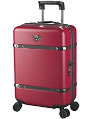 Jump Cassis 22 Carry On Hardside Spinner Polycarbonate