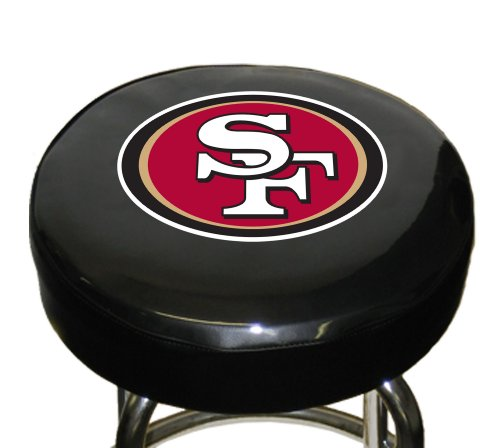 San Francisco 49ers Seat Covers Price Compare