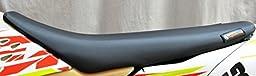 Enduro Engineering 75-108 Standard Seat