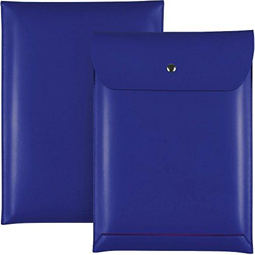 Macbook Premium Leather ESR Envolope