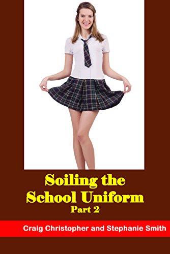 2 3 School Uniform - 8