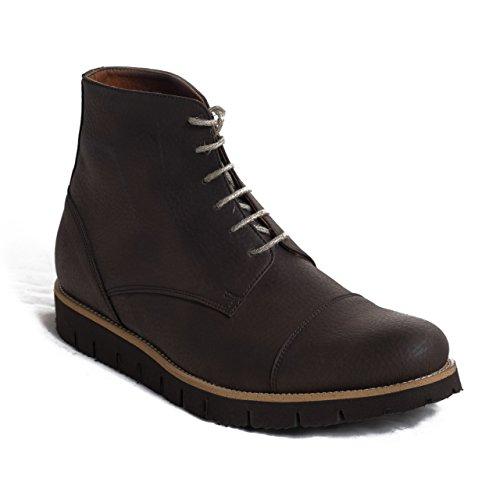 NAE Macu - Men's Vegan Boots