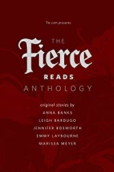 The Fierce Reads Anthology: A Tor.Com Original