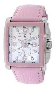 Reloj Lotus señora 15748/2