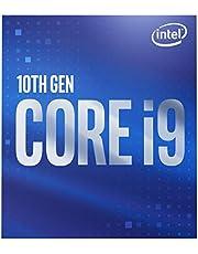 Intel BX8070110900 i9 10900 2.8GHz 20MB LGA1200 14nm UHD630 Gaming İşlemci
