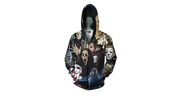 maduang Womens Casual Hoodies Sweatshirt Hip Hop Print Long Sleeve Loose Long Pullover Sweater