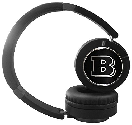 cool-brabus-folding-design-bluetooth-wireless-over-ear-headphones