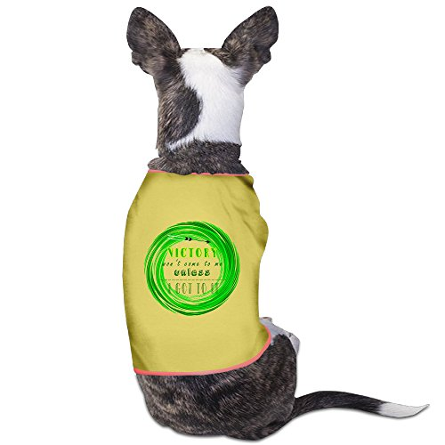 [Custom Puppy Wear Victory Won For Dogs Cat 100% Polyester] (Belgium National Costume Dress)
