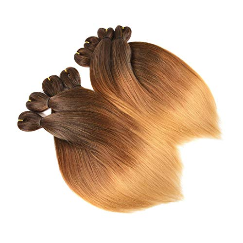 1b 27 hair color _image1