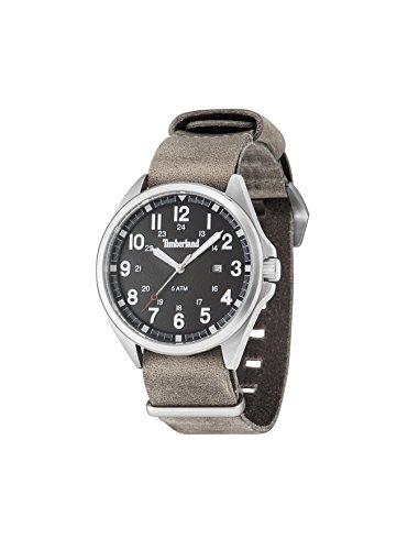 Timberland TBLGS14829JS02AS mens quartz watch