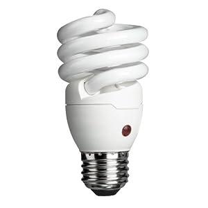 Home Depot Light Bulbs