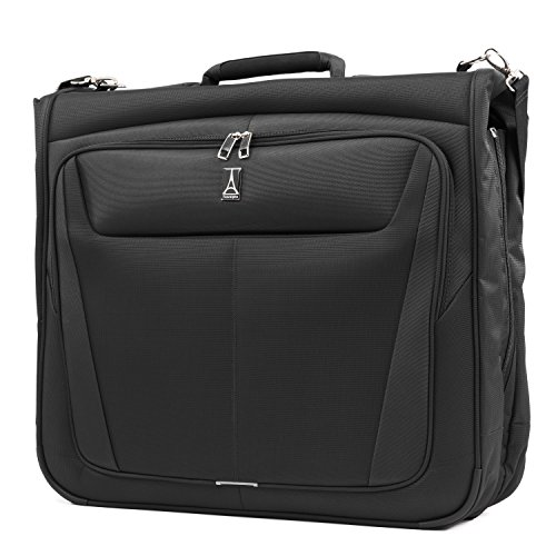 Travelpro Luggage Maxlite 5 22