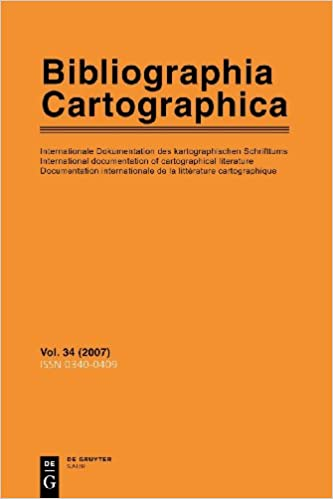 Cartography | All Books - Free Psychotherapy eBooks