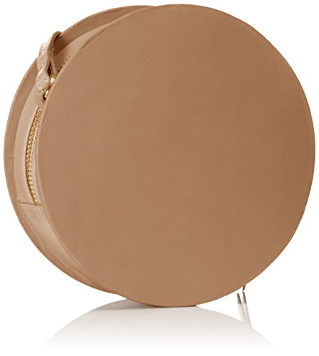 Galax Shoppers hombro Natural de Beige Royal Mujer RepubliQ Evening bolsos Round y Bag X1Axz5pwxq