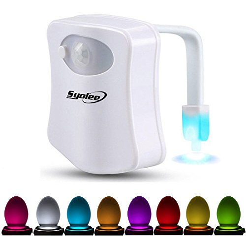 syolee-toilet-nightlight-motion-activated-led-toilet-bowl-lighting-with-8-colors-changing-light-suit
