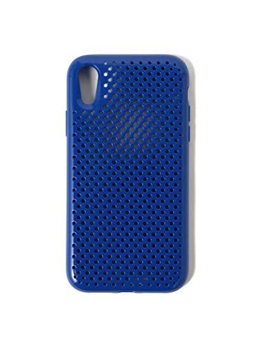 (B PR 빔스)bpr BEAMS/모바일 케이스・커버 AndMesh × BEAMS/다른 주 Mesh Case for iPhoneXR
