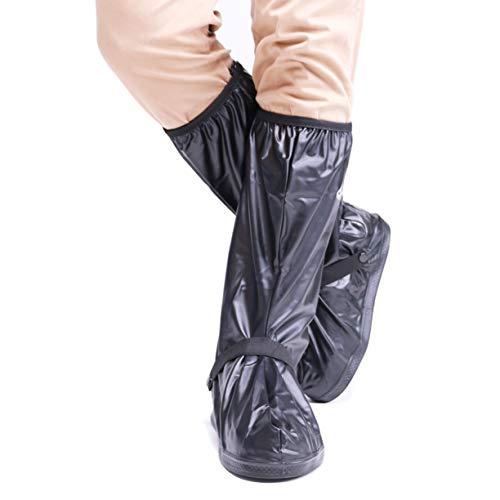 VXAR Waterproof Shoe Cover
