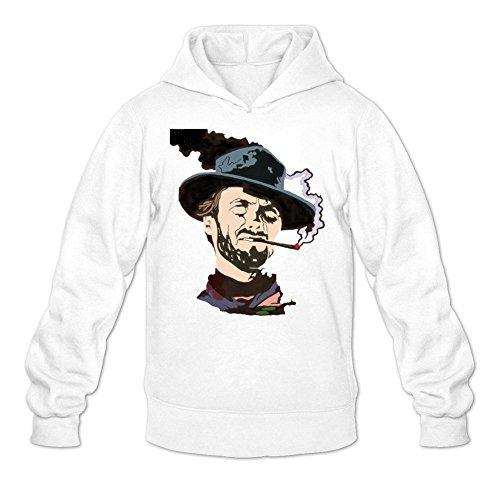 astwood Long Sleeve Sweatshirts Hoodie ()