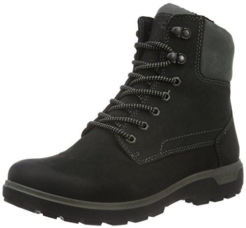 Noir Dark Chaussures Ecco Black Outdoor Multisport Shadow56340 Gora Femme wS0xXqz0