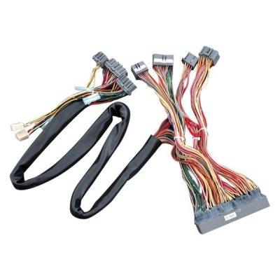 HKS 4202-RM009 Evo 8 FconVpro PNP Harness