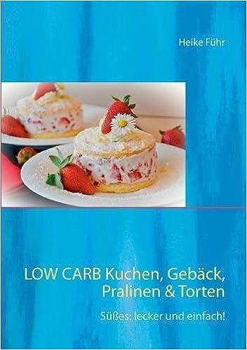 41Y3thK9XXL. SX350 BO1,204,203,200  - Tolle LOW CARB Plätzchen-Rezepte von rtv/gesundheit