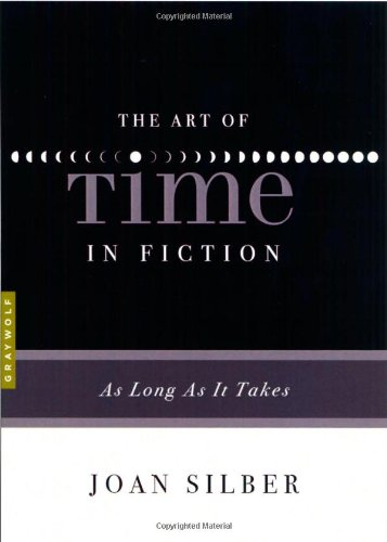 Art Of Time In Fiction