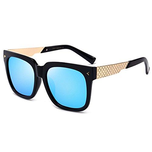 Hd Hombres Polarizador XGLASSMAKER Sol De Mujeres C Gafas Gafas De Conductor Y De Hombres Sol De Color Gafas Y Mujeres Sol Gafas 8w8RrqzF