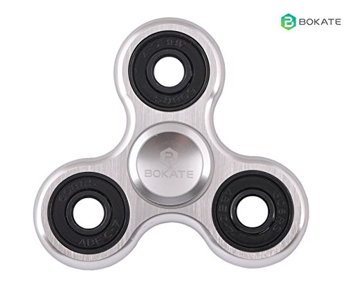 BOKATE Tri Spinner Anti Anxiety Intellectual Development product image