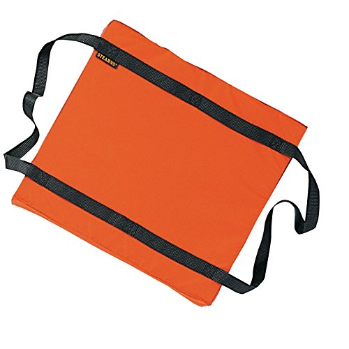 Utility Cushion (Stearns Utility Cushion, Orange)