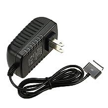 EastVita Asus Eee Pad Transformer TF101 Wall Charger Power Adapter