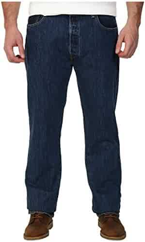 7a82aed4d95 Shopping Sheplers or G&L Clothing - Levi's - Men - Clothing, Shoes ...