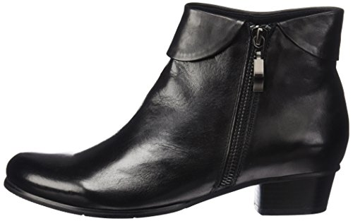 Spring Step Women's Stockholm Boot, black, 41 EU/9.5-10 M US by Spring Step (Image #5)