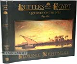 Letters from Egypt, Florence Nightingale, 1555842046