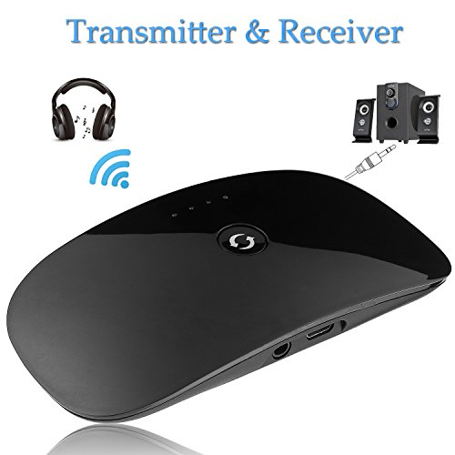 bluetooth-audio-transmitter-receiver-airwalks-portable-2-in-1-wireless-35mm-audio-adapter-for-home-c