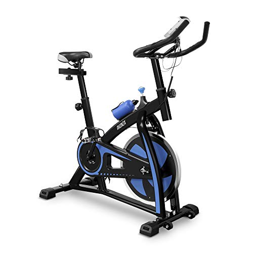 AKONZA Magnetic Exercise Bikes S...