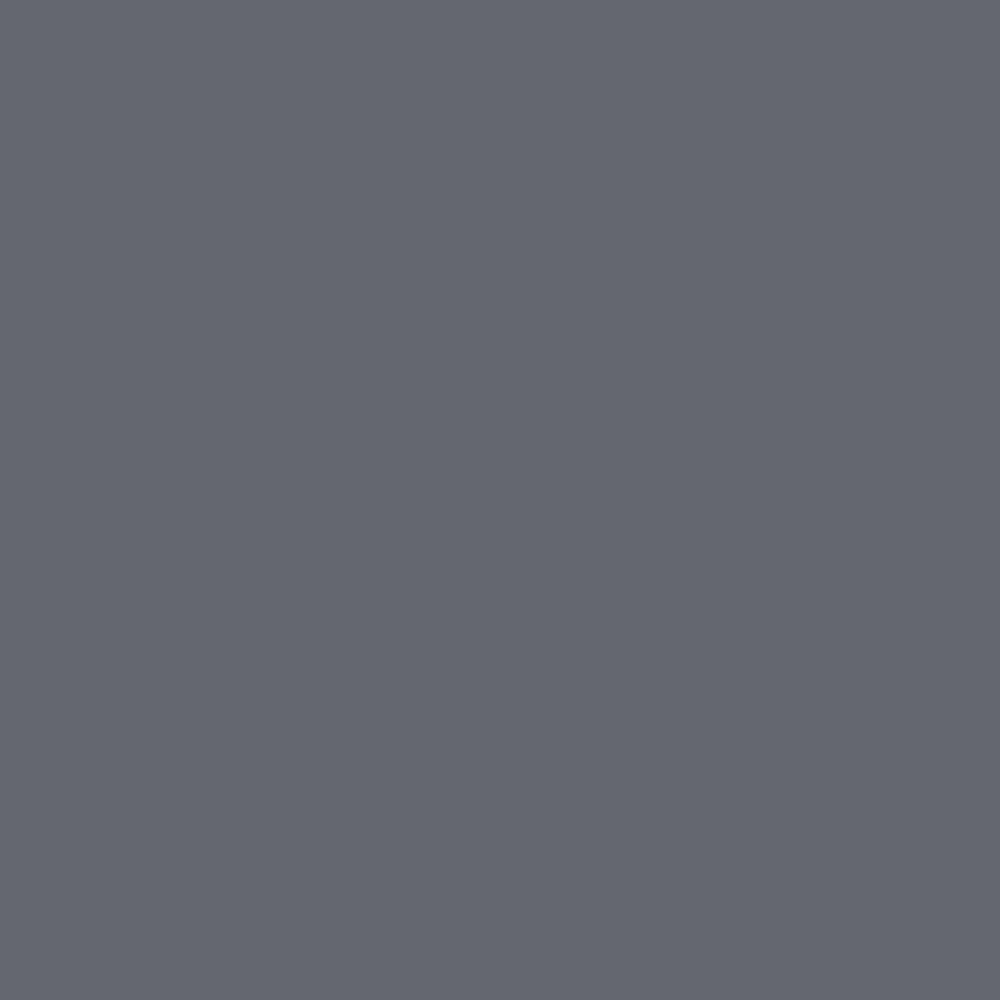PrintYourHome Fliesenaufkleber für Küche und Bad Bad Bad   einfarbig weiß matt   Fliesenfolie für 20x20cm Fliesen   152 Stück   Klebefliesen günstig in 1A Qualität B071J37HKK Fliesenaufkleber 0dd264