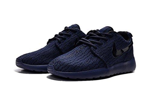 Nike Roshe Yeezy mens (USA 9.5) (UK 8.5) (EU 43)