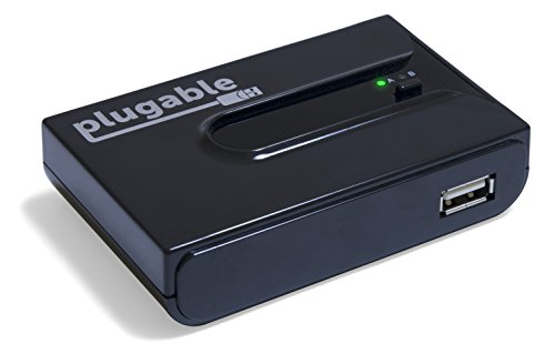 Plugable USB 2.0 Switch for One-Button S - Ab Switcher Shopping Results