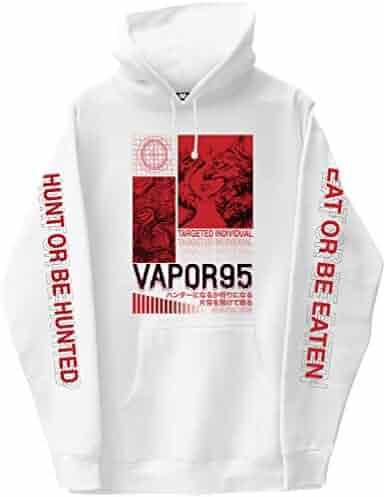 80225b160 Shopping XXS or XS - Vapor95 Store - $50 to $100 - Fashion Hoodies ...