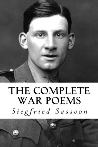 studied first world war poems from war poems by c. martin essay These are the most popular short world war ii poems by poetrysoup poets  short world war ii poem by jeff martin | details  first published 2018 in hollywood.