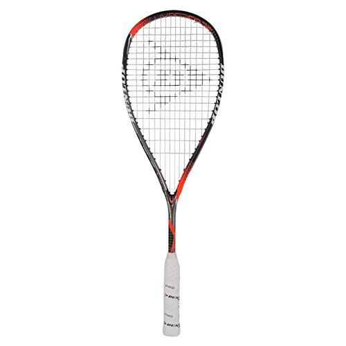 DUNLOP Hyperfibre+ Revelation Pro (Ali Farag) Squash Racquet